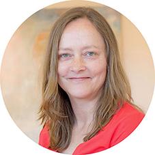 Kirsten Röder, Therapie und Training