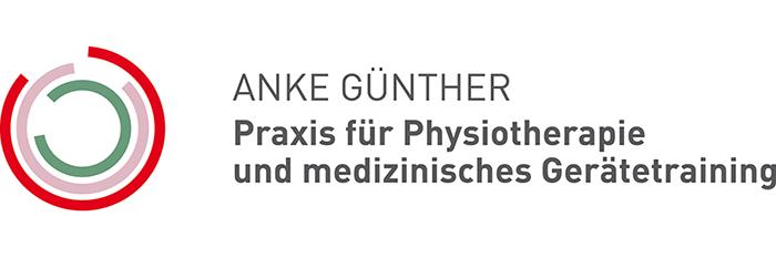 Anke Günther