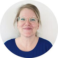 Melanie Selinger, Rezeption